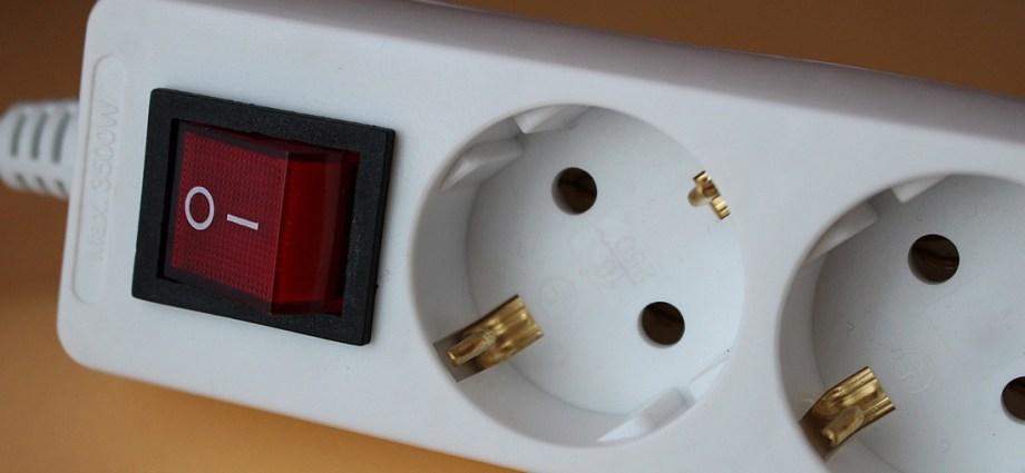 Wybieramy agregaty prądotwórcze benzynowe