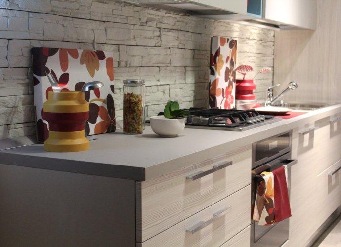 Jak wybrać idealne meble do swojej kuchni?Jak w Jak wybrać idealne meble do swojej kuchni?