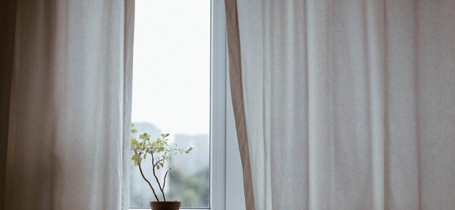 Okna PCV - wady i zalety.