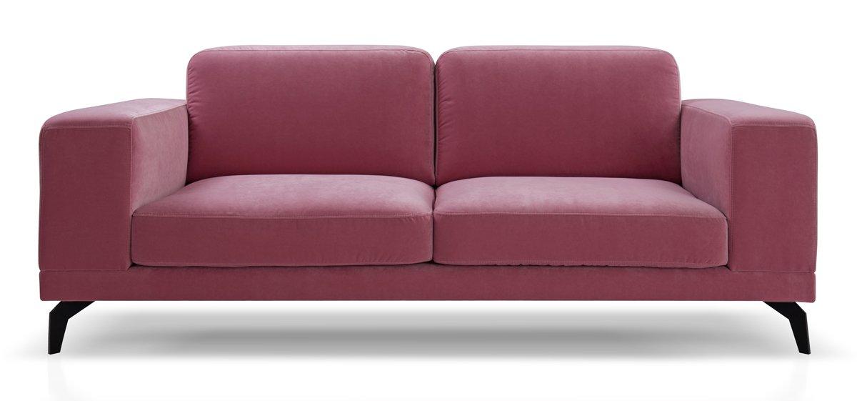 Sofa Inspirium