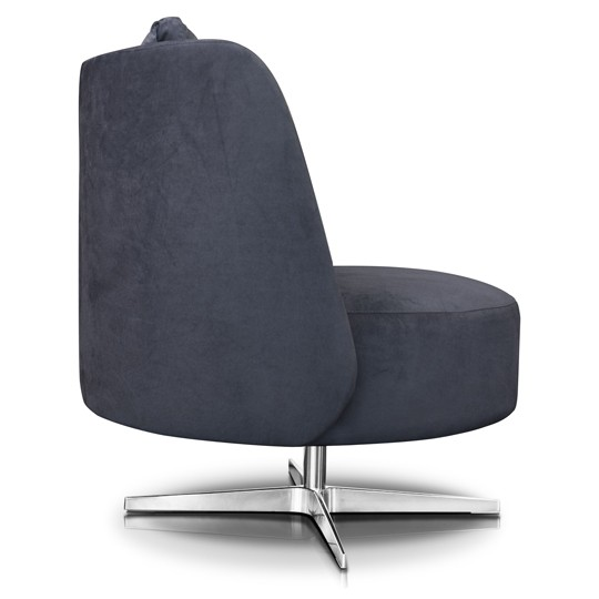 Fotel Pyora I marki Nobonobo