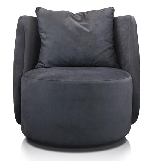 Fotel Pyora II marki Nobonobo