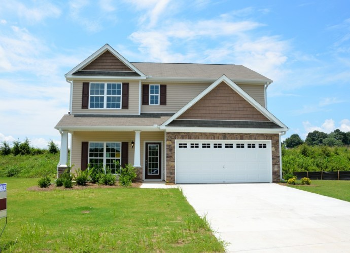 Kredyt hipoteczny 2021