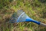 Trawnik po zimie – jak o niego zadbać
