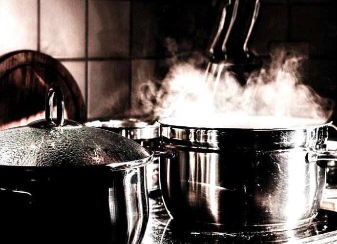 Niedoceniane akcesoria kuchenne