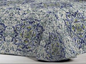 narzuta-fundeco-arte-blue-arte-azul-grouped-2