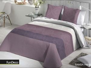 narzuta-fundeco-sansa-pink-180x270-1p-sansa-malva-180