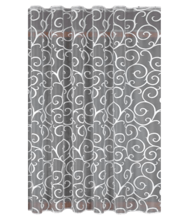 easy rideau voilage eclisse i 250 cm
