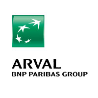 Arval Renting Coche