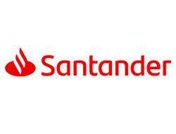 Financiación coche Santander