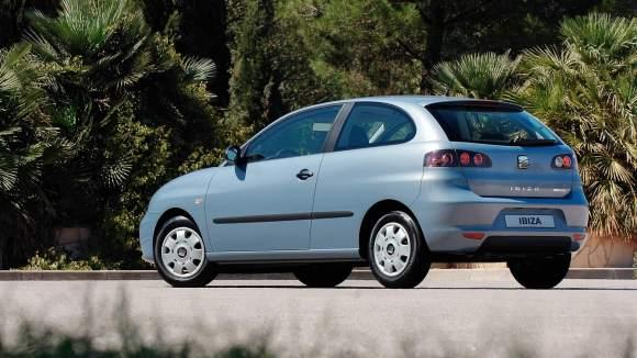coche de segunda mano por 1.000€