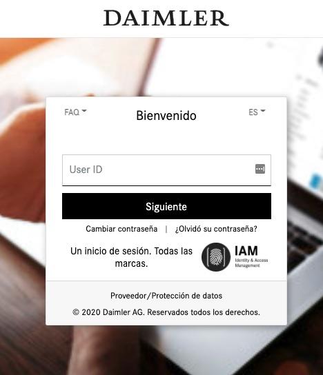 MBPlus App CRM