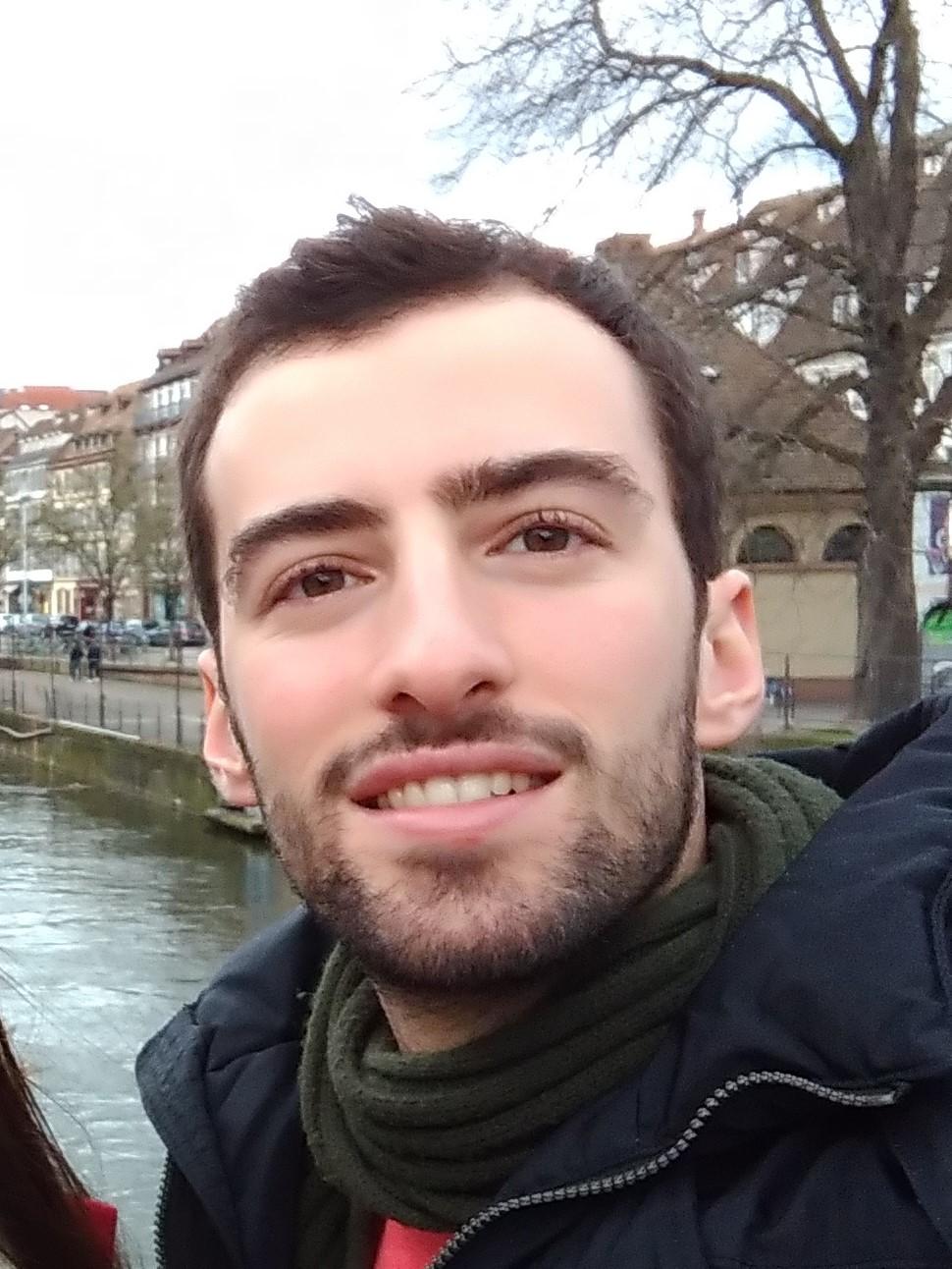 Cosimo Anichini