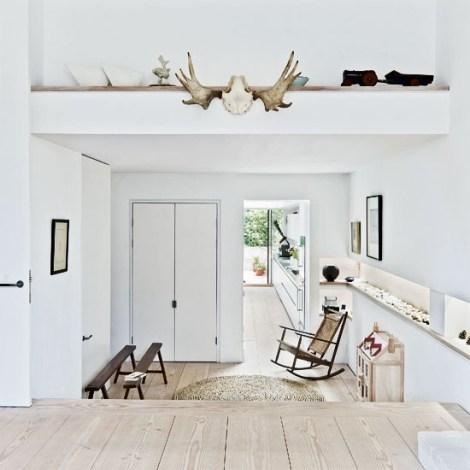 Living-salon