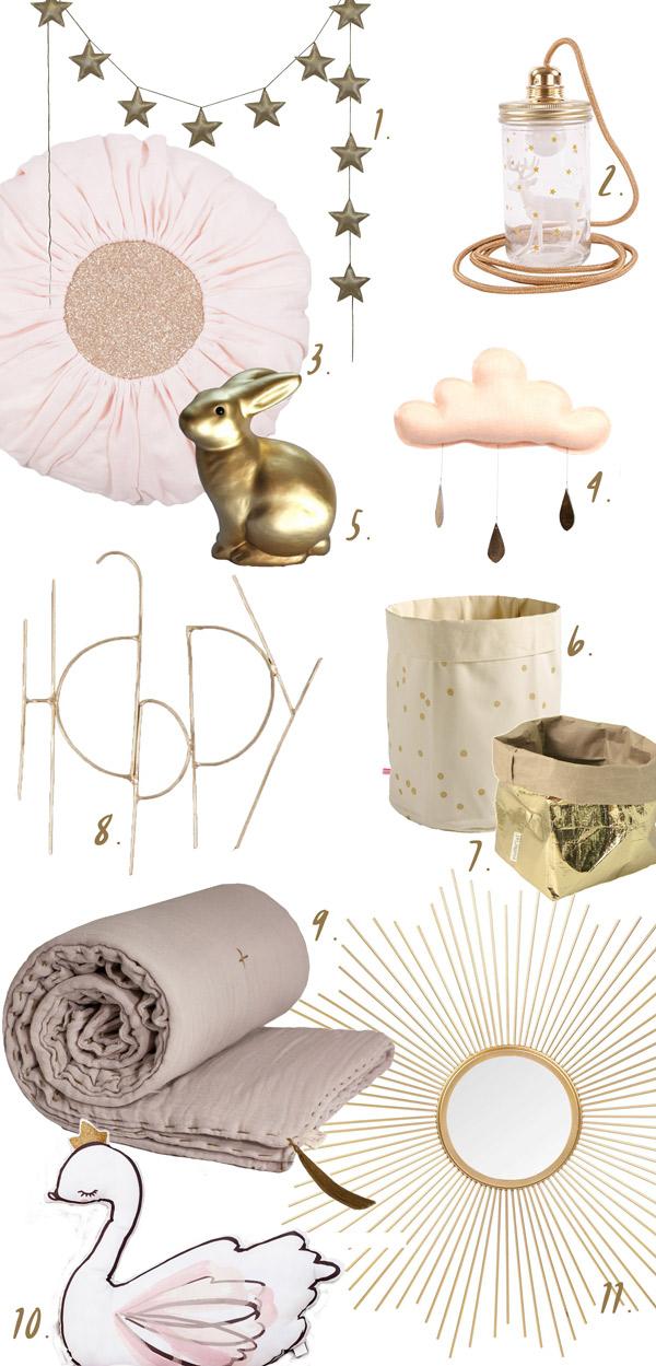 decocot_inspiration_decoration_kids_enfant_planche_or_02