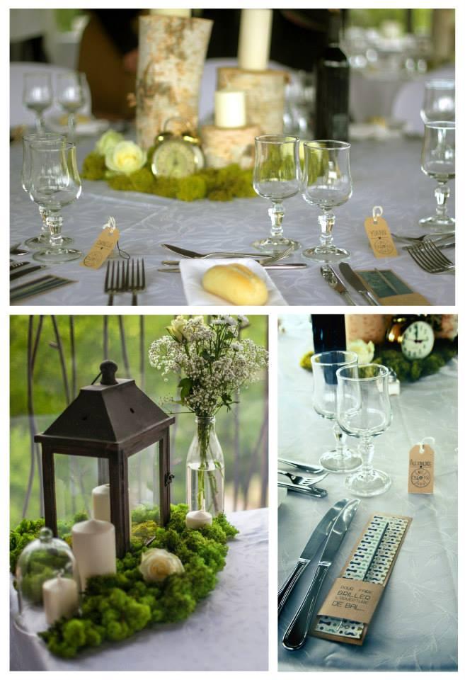 decoration_mariage_decocot