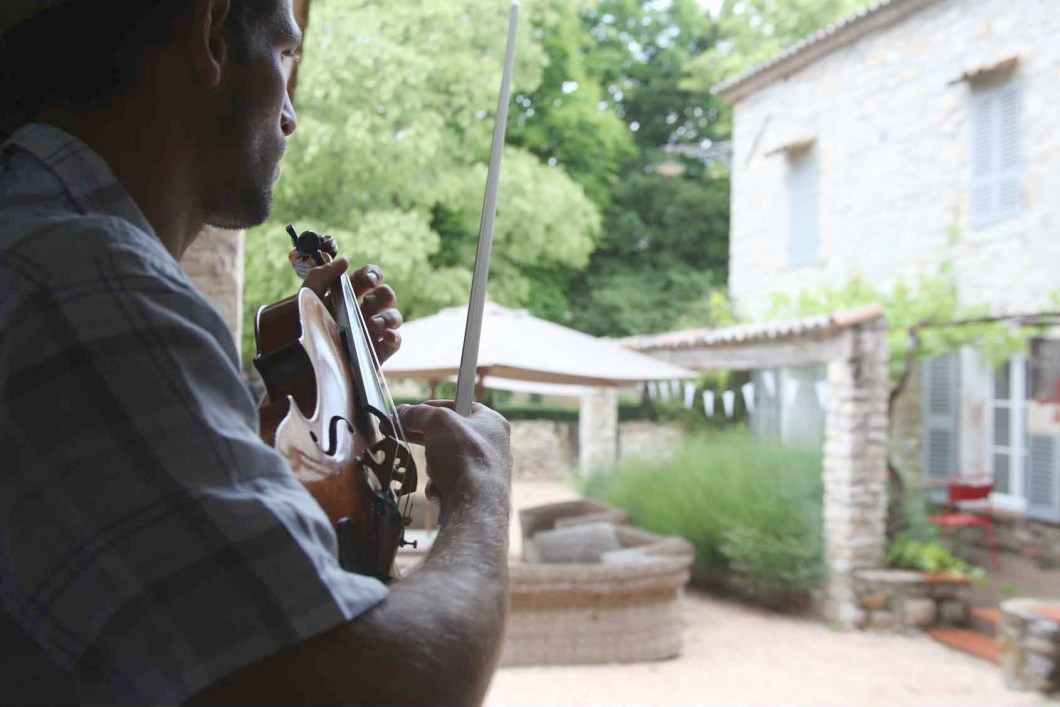 violon-mariage-ambiance-decocot