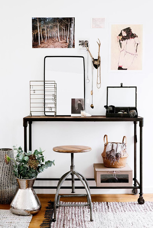 home-inspiration-coin-bureau-decocot