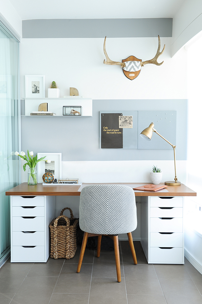 inspiration-bureau-decoration-scandinave-decocot