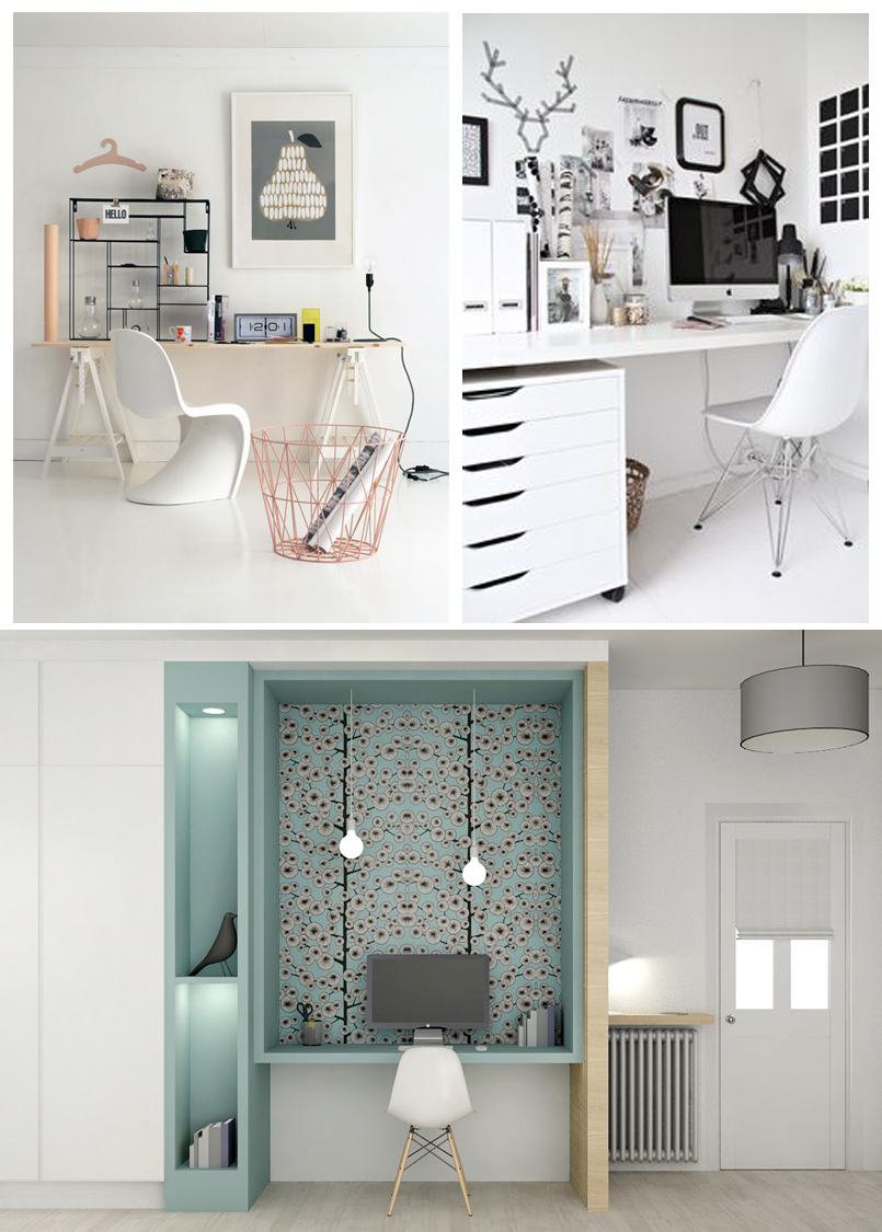 decoration-amenagement-coin-bureau-graphique-decocot