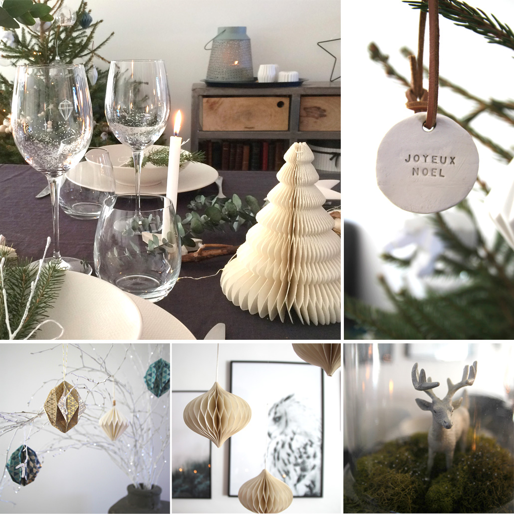 moodboard-decoration-table-de-fete-noel-blog-decocot