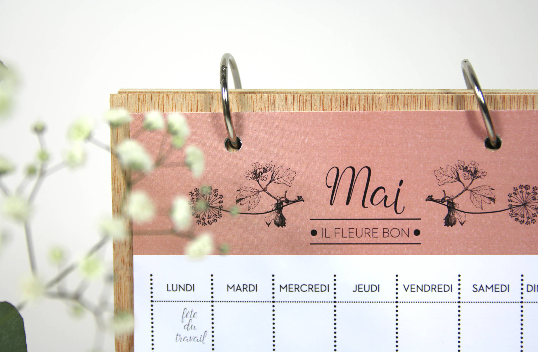 blog-deco-decocot-carnet-free-printable-detail-couverture-calendrier-2017-mai-7