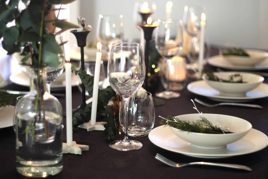 table-fete-decoration-noel-blog-decocot-5