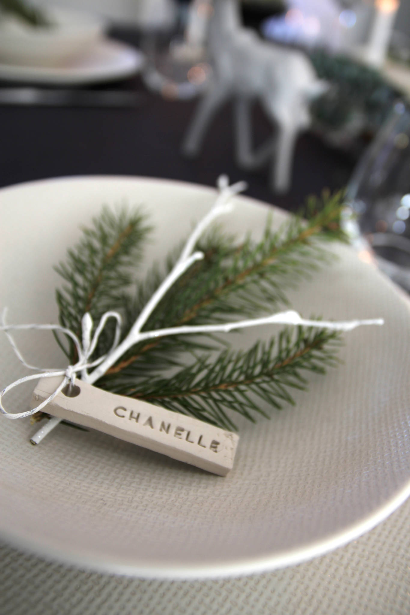 table-fete-decoration-noel-blog-decocot-7