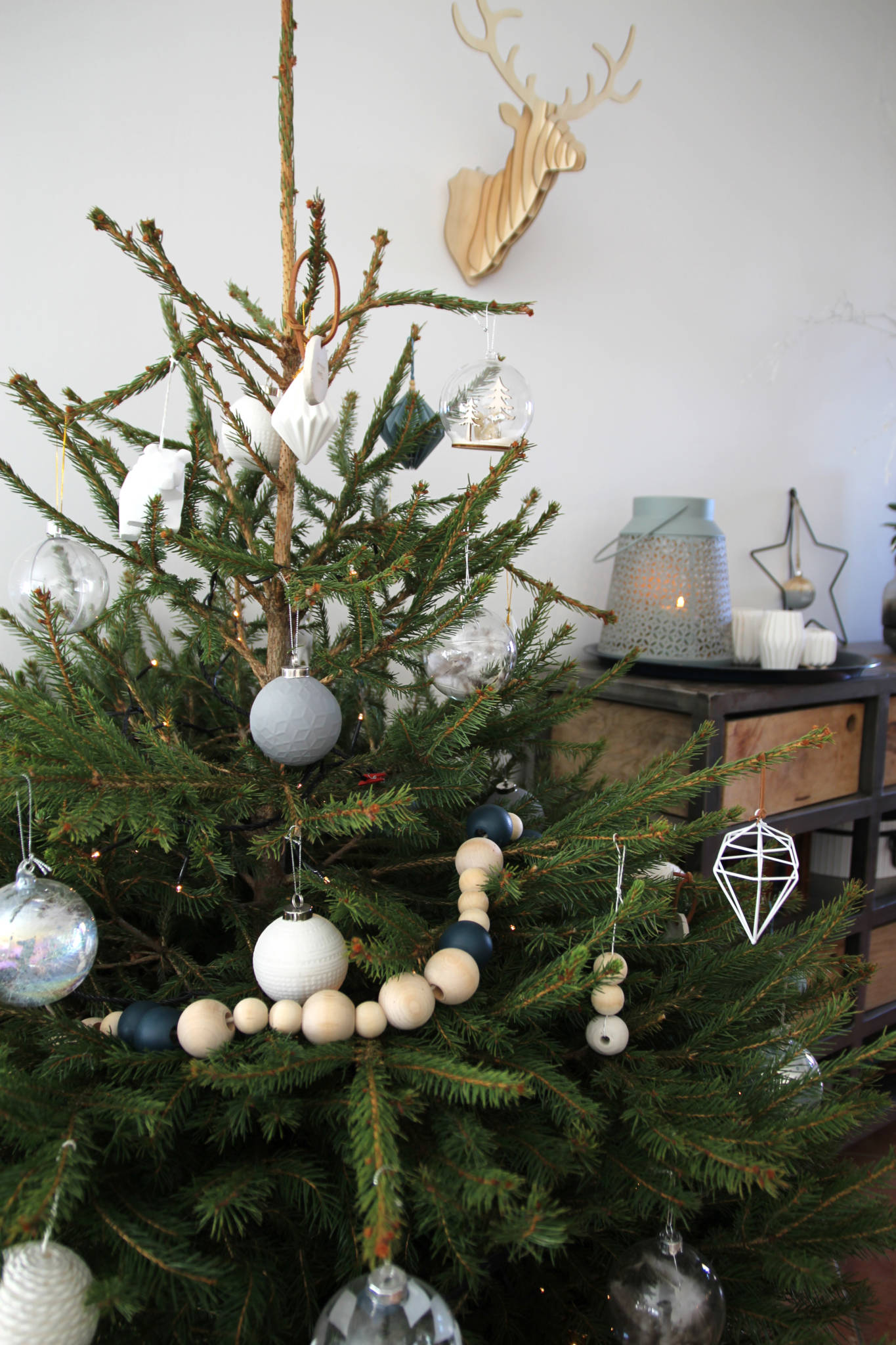 table-fete-decoration-noel-blog-decocot-sapin