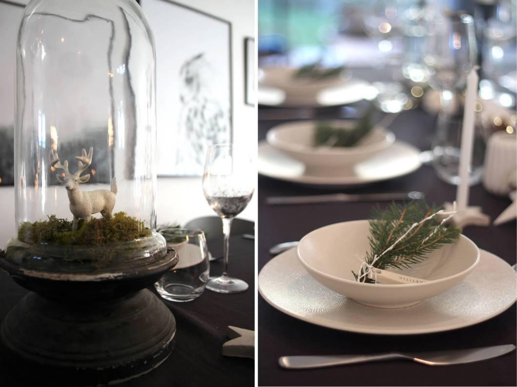 table-fete-decoration-noel-blog-decocot-table-compo