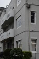Architechure in Wellington 2-