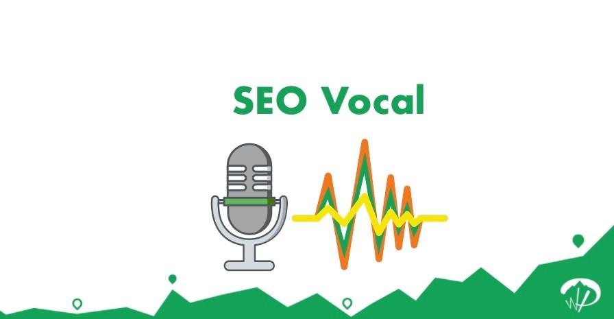 Tout savoir sur le SEO vocal