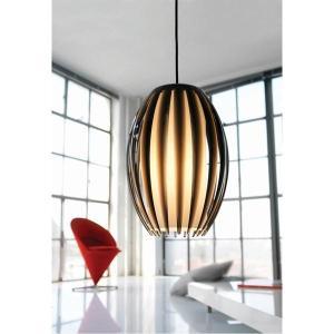 Tentacle Hanglamp M