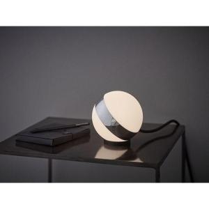 Circle Tafellamp