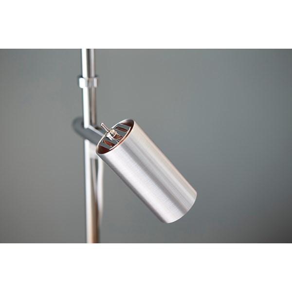 Vega Vloerlamp