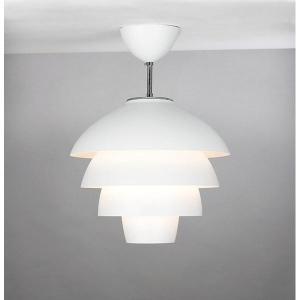 Valencia Plafondlamp Ø320 MM