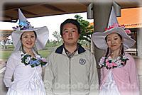 キヤッセ羽生 フェイスペインティングサービス