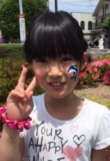 日田川開き観光祭の画像