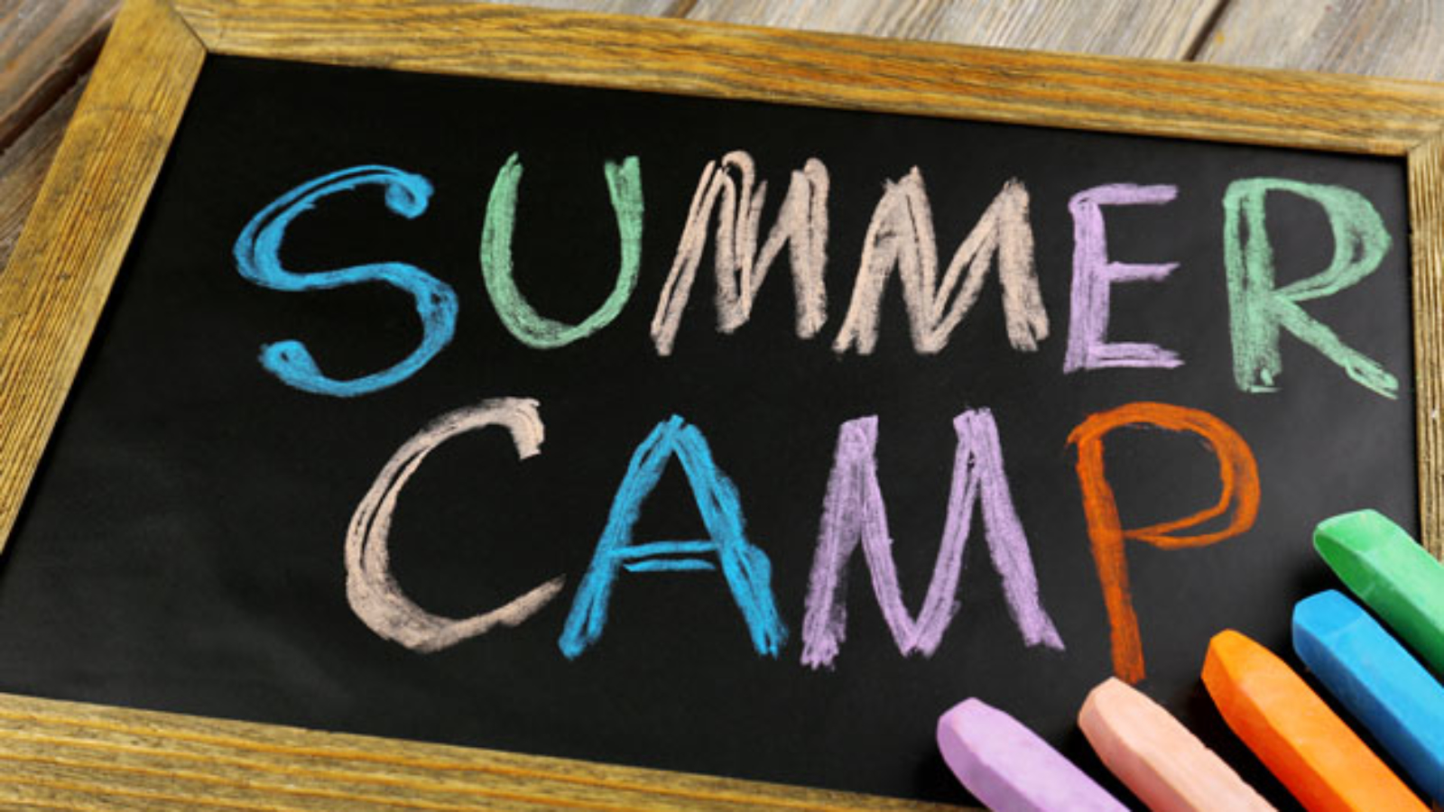 Orton Gillingham Intervention Camp Private Dyslexia Tutoring