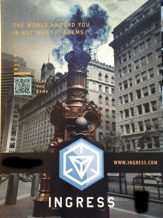 ingress-chrome-card