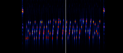 ingress-spectrogram-code