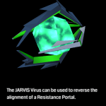 Jarvis Virus Full