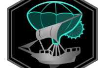 Ingress: Cheat - mock your location - DeCode Ingress
