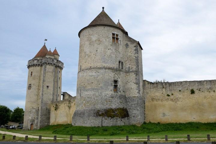 latrines-chateau-blandy