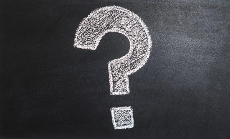 Les compétences fondamentales pour vendre : Comment poser des questions