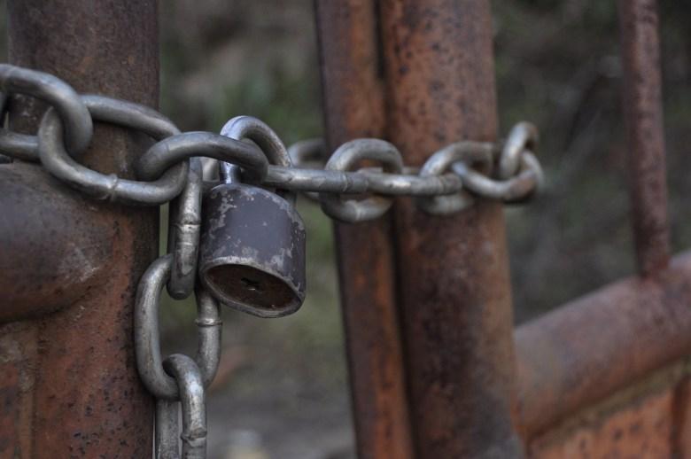 identifier les blocage de votre reconversion professionnelle à 40 ans