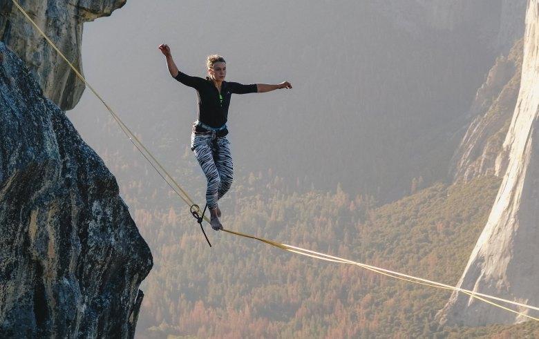 devenir coach de vie : une posture compliquée entre entrepreneur et relation d'aide