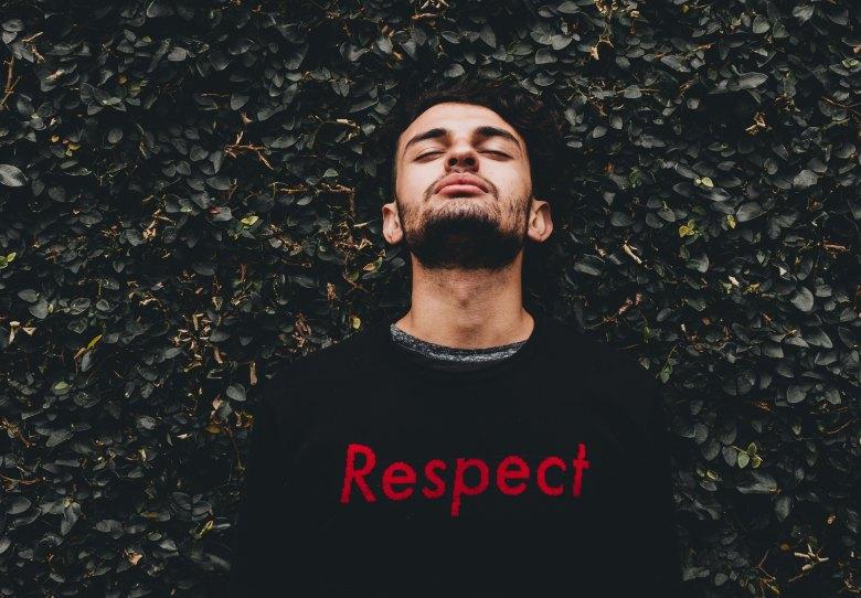 Trouver sa voie en respectant ses valeurs humaines