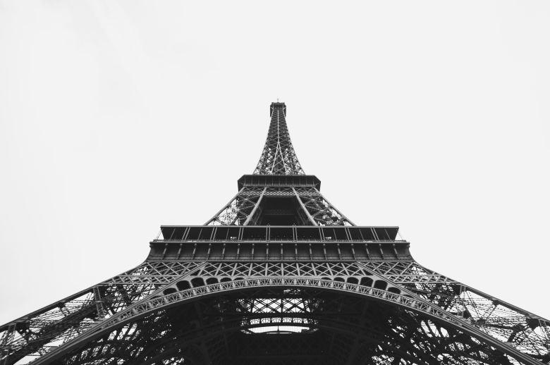 Gustave Eiffel, un bel exemple de nos entrepreneurs français inspirants