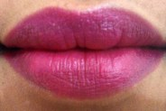 Lakme Enrich Lip Crayon Mauve Magic
